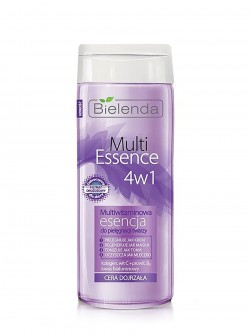 Bielenda Multi Essence Зрелая кожа