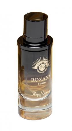 Noran Parfumes Rozana
