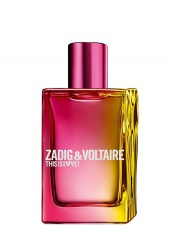 Zadig & Voltaire This Is Love For Her