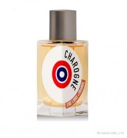 Etat Libre d`Orange Charogne