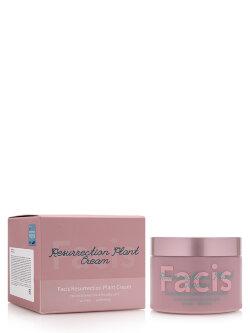 Крем для лица Facis Resurrection Plant Cream