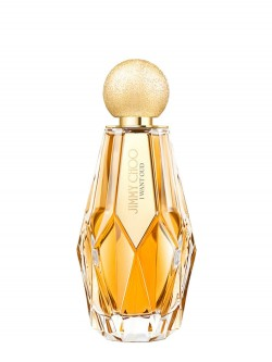 Jimmy Choo I Want Oud