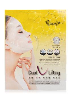 Маска для лица Boon7 Dual V Lifting Mask