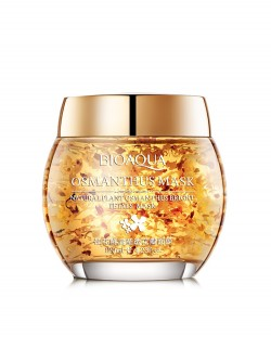 Bioaqua Golden Osmanthus Mask Маска для лица