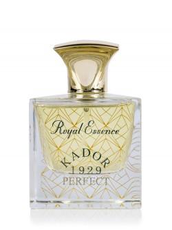 Noran Perfumes Kador 1929 Perfect