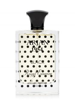 Noran Perfumes Arjan 1954 Black