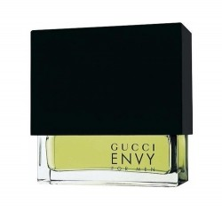 Gucci Envy for Men