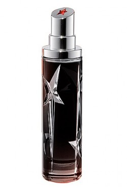 Thierry Mugler Angel Innocent Rock