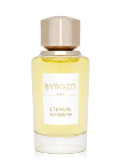 ByBozo Eternal Rainbow
