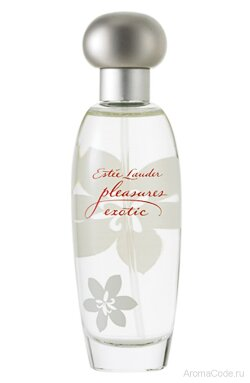 Estee Lauder Pleasures Exotic (sale)