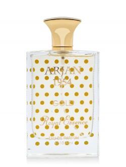 Noran Perfumes Arjan 1954 Gold