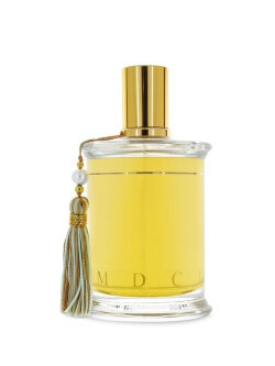MDCI Parfums Les Indes Galantes