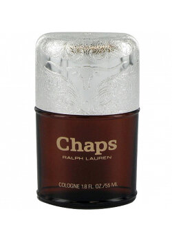 Ralph Louren Chaps