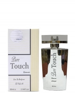 Fly Falcon Pure Touch Homme