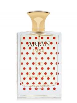 Noran Perfumes Arjan 1954 Red