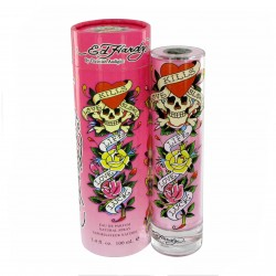 Ed Hardy Love Kills Slowly