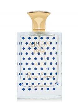 Noran Perfumes Arjan 1954 Blue