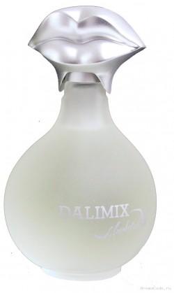 Salvador Dali Dalimix