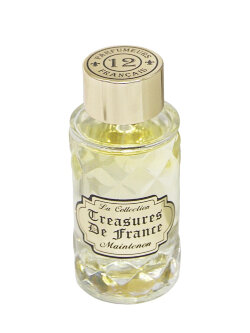 12 Parfumeurs Francais Maintenon