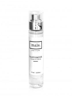 Male Parfum Parfumeur