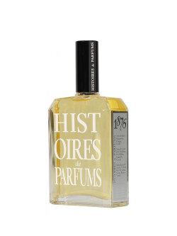 Histoires de Parfums 1876 Mata Hari
