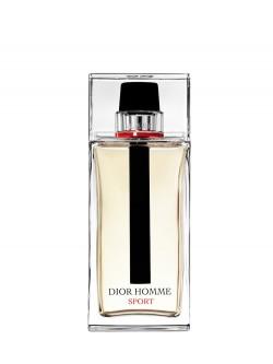 Christian Dior Homme Sport 2017