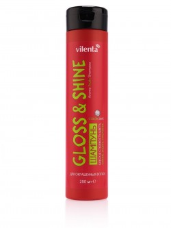"Vilenta ""Closs & Shine"""