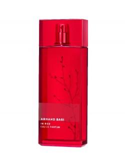 Armand Basi in Red (edP)