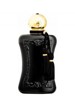 Parfums de Marly Athalia