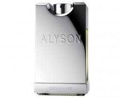 Alyson Oldoini Rhum D`Hiver