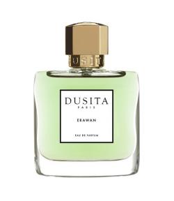 Parfums Dusita Erawan