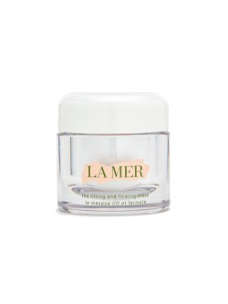 Лифтинг маска La Mer The Lifting and Firming Mask
