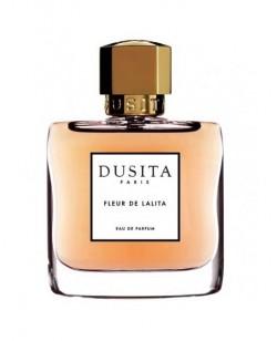 Parfums Dusita Fleur de Lalita