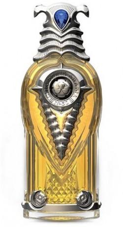 Shaik Perfume Chic Shaik №30