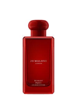 Jo Malone Scarlet Poppy Intense