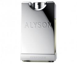 Alyson Oldoini Cuir D`Encens