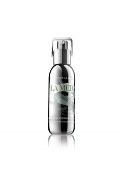 Сыворотка для лица The Brilliance Brightening Essence La Mer