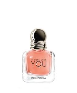 Giorgio Armani In Love With You
