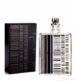 купите элитную и селективную парфюмерию в интернет магазине