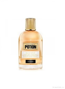 Dsquared 2 Potion for Women (sale)