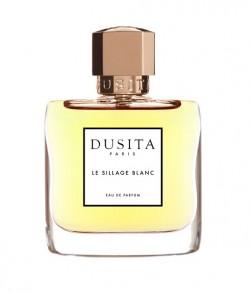 Parfums Dusita Le Sillage Blanc