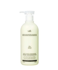 Кондиционер для волос La`Dor Professional Salon Care Moisture Balancing Conditioner