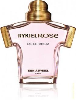 Sonia Rykiel Rykiel Rose