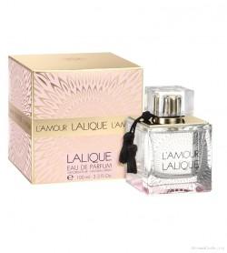 Lalique L`Amour