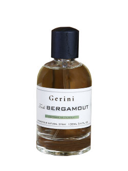Gerini Fresh Bergamot