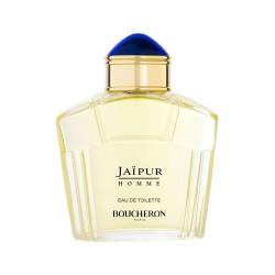 Boucheron Jaipur Homme