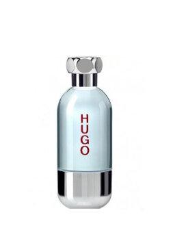Hugo Boss Hugo Element One Tree