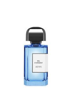 Parfums BDK Sel D'argent