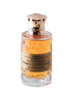 12 Parfumeurs Francais Le Bien Aime