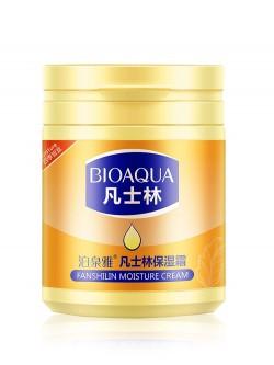 Крем для тела Bioaqua с вазелином SOS